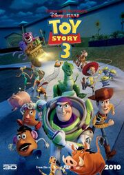 368px-Timon and Pumbaa's Adventures of Toy Story 3 poster