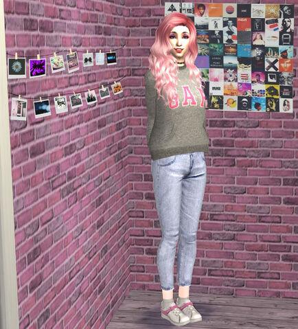 File:Tumblr sims 2.jpg