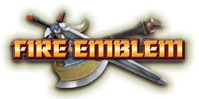 File:Fire Emblem Logo.jpg