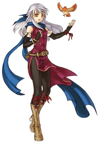 File:Micaiah.jpeg