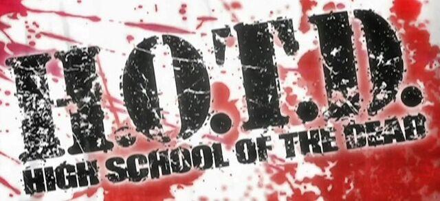 File:Highschool of the dead.jpg