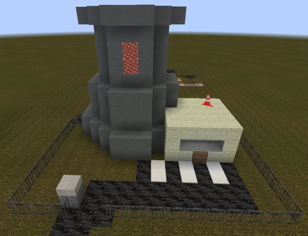 File:Nuclear Power Plant.png