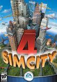 SimCity4Box
