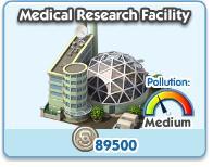 File:Medical Research.jpg