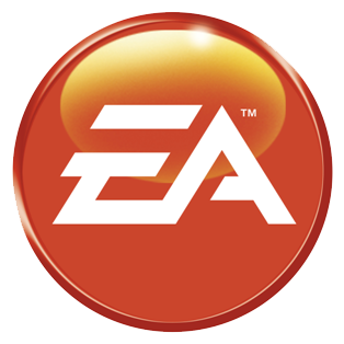 File:EA logo.png