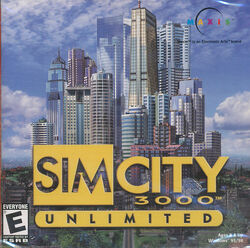Gamesimcity3000unlimited2