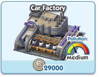 File:Car Factory.jpg