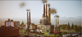 Oil power plant Pic.png