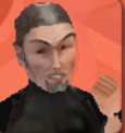 File:Dr. Vu Flippin' Angry Chris6d.png