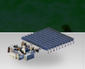 SolarPowerPlant2013Icon.png