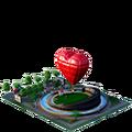 SimCity Launch Park.png