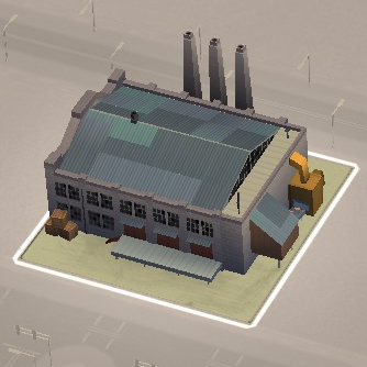 File:Basic Factory blue.png