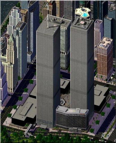 File:Zeroing Trade Center New.jpg