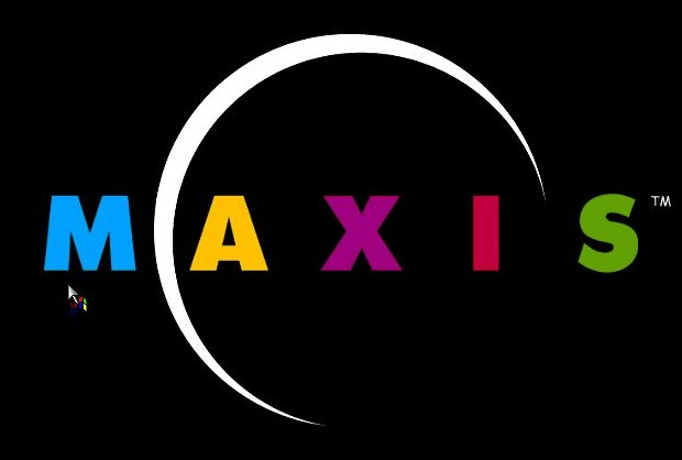 File:Maxis logo.jpg