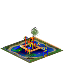 File:Water Park Playground.png