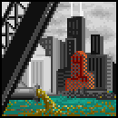 File:SC2000Chicago.png