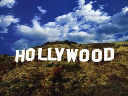 Peg1-stars-hollywood-sign