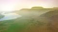Titan Gorge loading screen.png