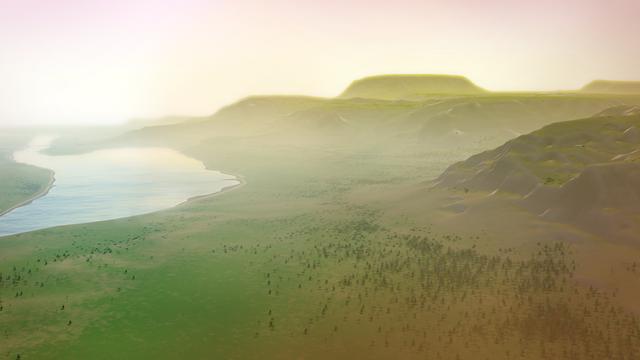 File:Titan Gorge loading screen.png