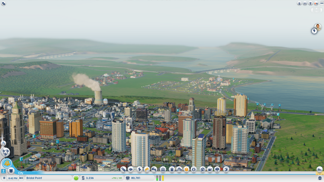 File:SimCity 2013-03-05 15-52-12-99.png