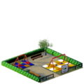 Swings Playground.png