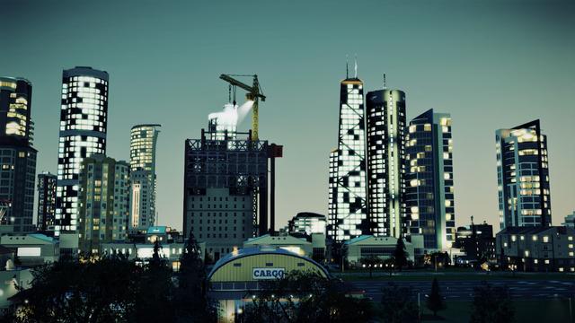 File:Skyline.png