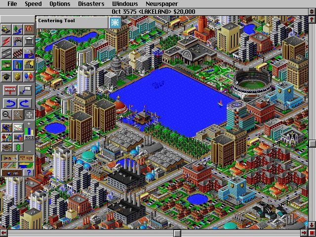File:SimCity2Screenshot.jpg