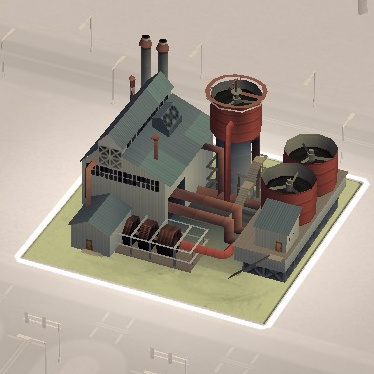 File:Small Factory grey.png
