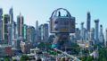 Simcity-cities-of-tomorrow-2.jpg