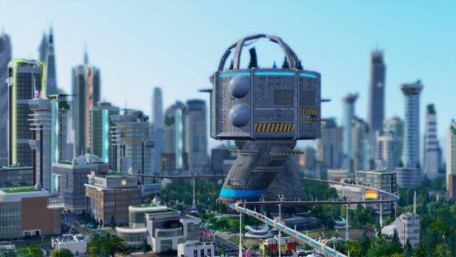 File:Simcity-cities-of-tomorrow-2.jpg