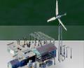 WindPowerPlant2013Icon.png