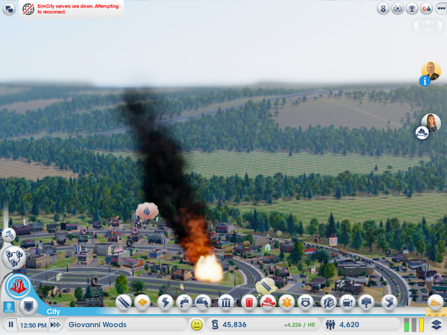 File:Fires after building comercial district.png