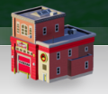 File:FireStation2013Icon.png