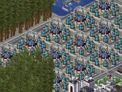File:Fusion-simcity.jpg