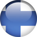 File:Finland-orb.png