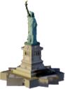 File:Statueofliberty.png