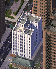File:Building.png