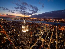 Empire-state-building-night-new-york 26741 990x742