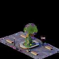 Flower Plaza.png