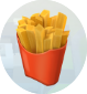File:Fries with cheese.PNG