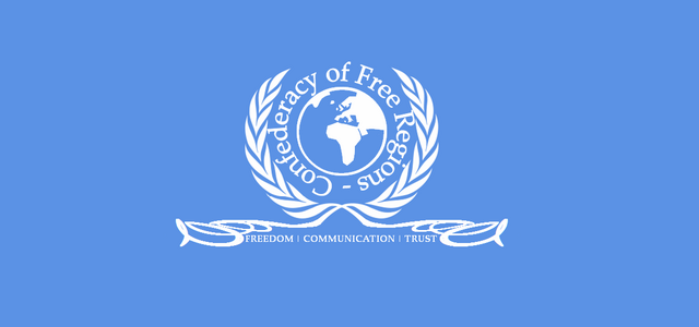 File:COFR new flag (proposal)2!.PNG