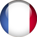 File:France-orb.png