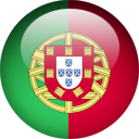 File:Portugal-orb.png