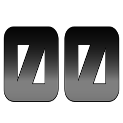 File:007a83 logo 00 smashed (test1).png