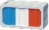 File:Parisian Zone-Cargo Container.png