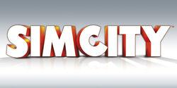 Logo SimCity (2012)