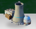 NuclearPowerPlant.png