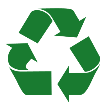 File:Cleanest City Award Symbol.png