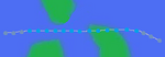 Gary's Path.png