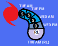 Thumbnail for version as of 23:23, October 15, 2012